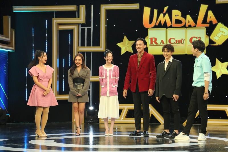Will, Jun Vũ hụt mất 35 triệu phần thưởng đầu năm  - ảnh 1