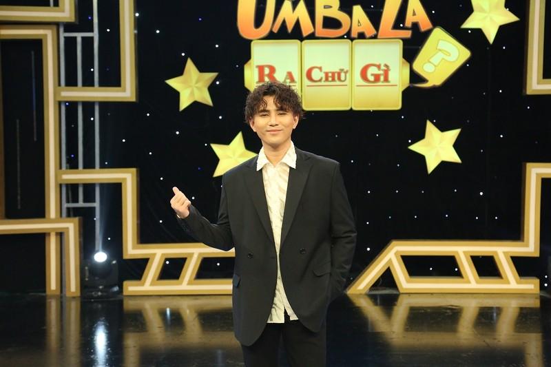 Will, Jun Vũ hụt mất 35 triệu phần thưởng đầu năm  - ảnh 2