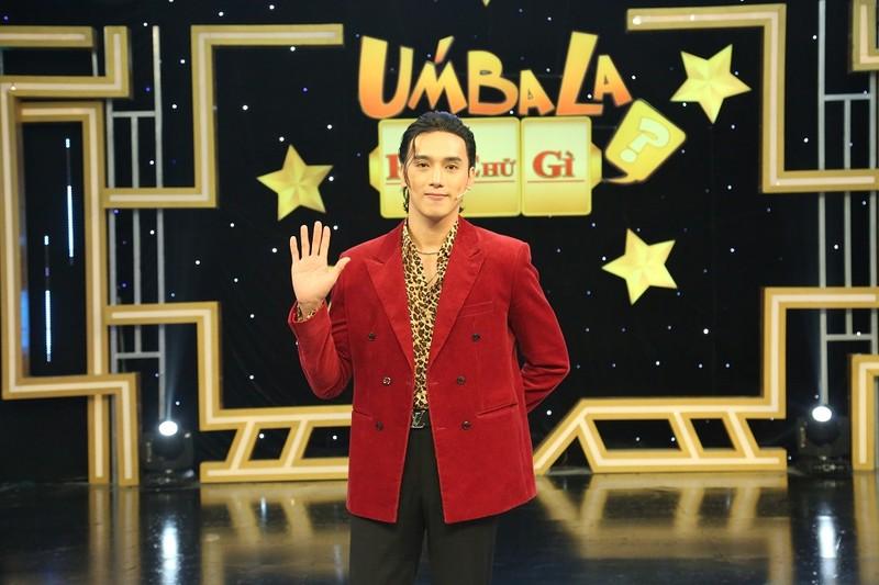 Will, Jun Vũ hụt mất 35 triệu phần thưởng đầu năm  - ảnh 3