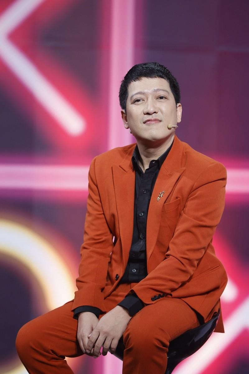 Running Man Vietnam công bố nghệ sĩ đầu tiên tham gia - ảnh 2