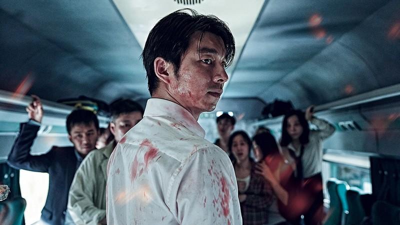 Những tựa phim kinh dị được đánh giá 'tươi rói' trên Rotten Tomatoes - ảnh 2
