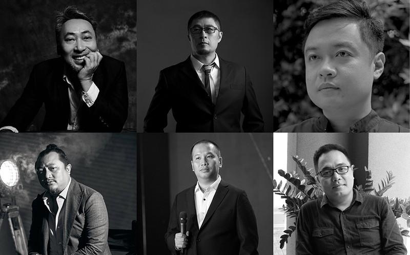 Giới làm phim Việt lên tiếng về dự thảo Luật Điện ảnh sửa đổi - ảnh 1