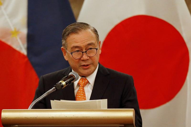 Philippines ra phản ứng về AUKUS, trái ngược với Indonesia và Malaysia - ảnh 1