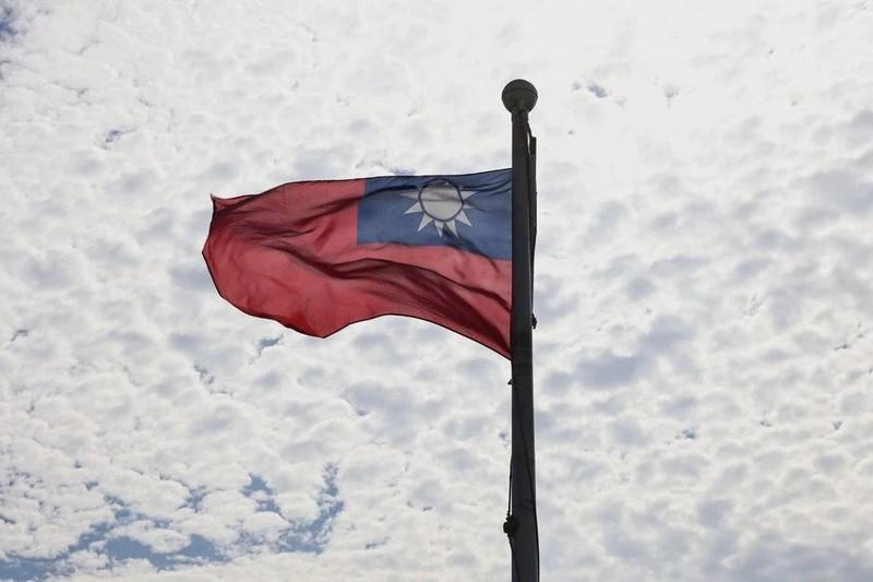 Đài Loan gọi Trung Quốc là 'tội phạm chính' liên quan căng thẳng về CPTPP  - ảnh 1
