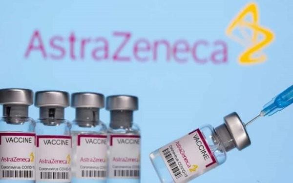 Những điều chưa biết trong đàm phán vaccine giữa các hãng dược và các chính phủ - ảnh 4