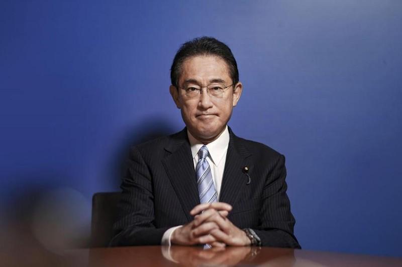 Nhận diện chính sách về TQ của ông Fumio Kishida - thủ tướng kế tiếp của Nhật - ảnh 2