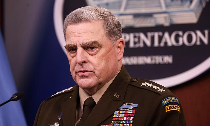 TQ từng lo ngại Mỹ khiêu khích, kích động buộc mình trả đũa đi tới chiến tranh?  - ảnh 3