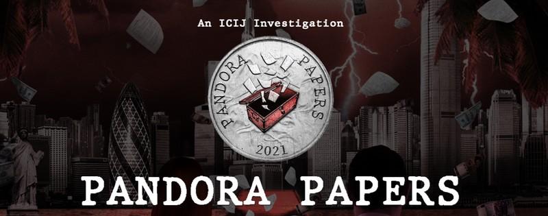 Hồ sơ Pandora: Khả năng sẽ có thêm các tiết lộ nặng ký - ảnh 1