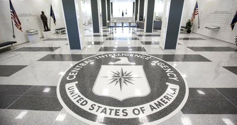 Điện mật: Hàng chục nguồn tin của CIA tại nước ngoài bị bắt, giết, bị chiêu hồi - ảnh 1
