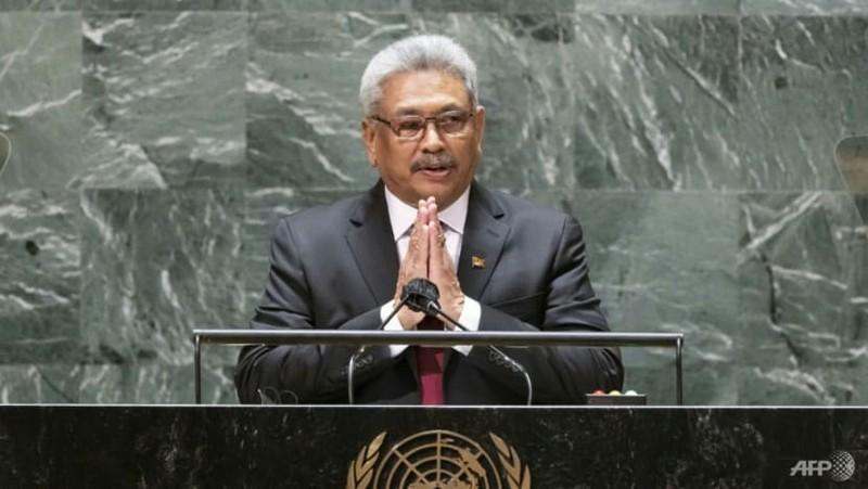 Hồ sơ Pandora: Tổng thống Sri Lanka chỉ đạo 'nóng', Campuchia tố The Guardian - ảnh 2