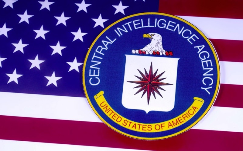 CIA thành lập 'Trung tâm Sứ mệnh Trung Quốc' đối phó thách thức từ Bắc Kinh - ảnh 1