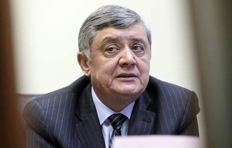 Nga tính mời đại diện của Taliban dự đàm phán quốc tế về Afghanistan  - ảnh 1