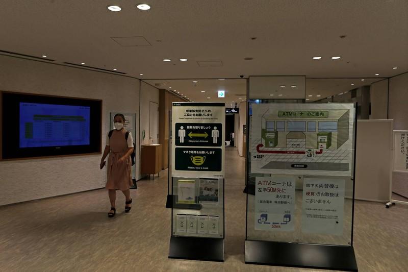 Giới khoa học Nhật phát triển vaccine duy nhất giúp ngừa mọi loại Coronavirus - ảnh 2