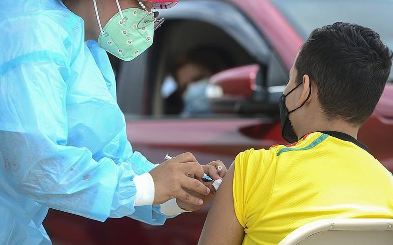 Giới khoa học Nhật phát triển vaccine duy nhất giúp ngừa mọi loại Coronavirus | Quốc tế | PLO