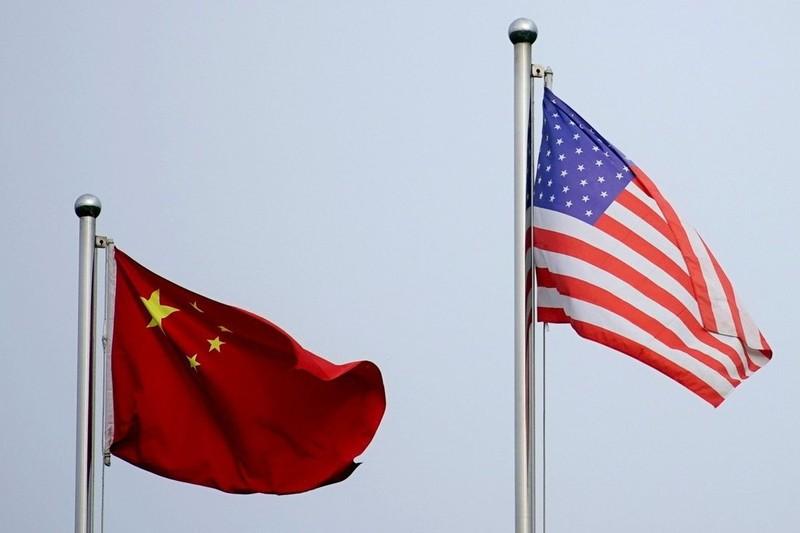 'Trung Quốc không nên quá lạc quan về dấu hiệu tan băng trong quan hệ với Mỹ' - ảnh 2