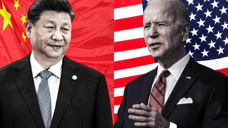 'Trung Quốc không nên quá lạc quan về dấu hiệu tan băng trong quan hệ với Mỹ' - ảnh 1