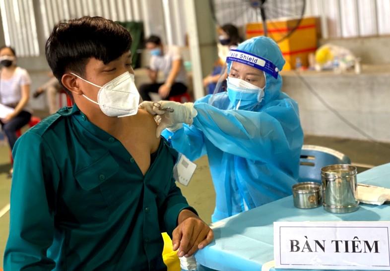 Sở Y tế TP.HCM kiến nghị cơ sở thẩm mỹ được hoạt động lại từ 1-10 - ảnh 1
