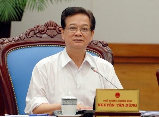 Truyền thông quốc tế nói gì về việc Việt Nam không đăng cai ASIAD 2019? - ảnh 1