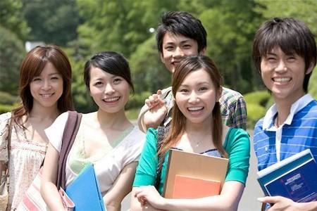 du học sinh, học bổng, bồi thường