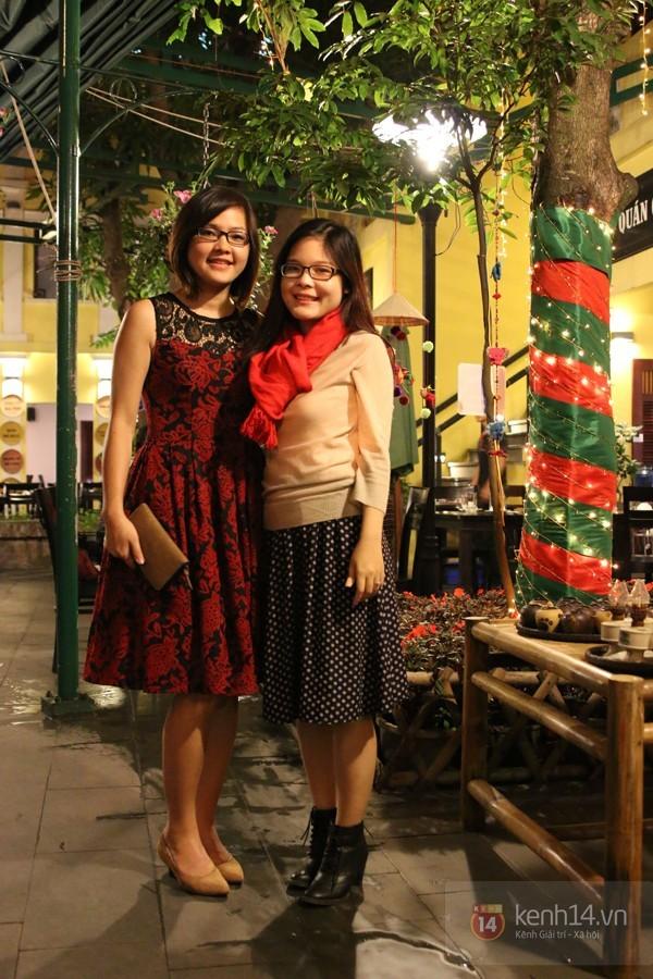 Gặp cô gái Việt lên báo NewYork Times nhờ quảng bá ẩm thực Đà Nẵng  - ảnh 14