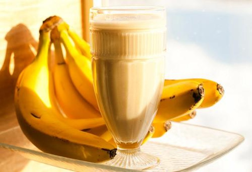 Thực phẩm vàng cho người huyết áp cao
