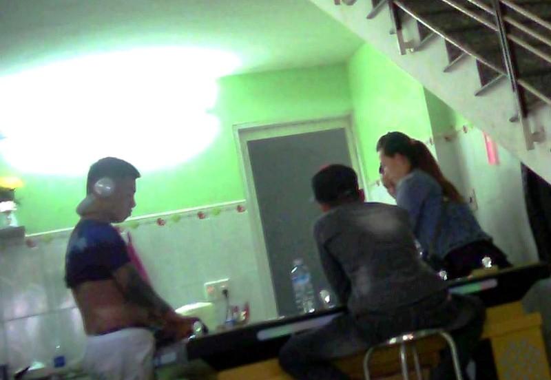 Đà Nẵng lên kế hoạch triệt xóa cờ bạc game bắn cá  - ảnh 1