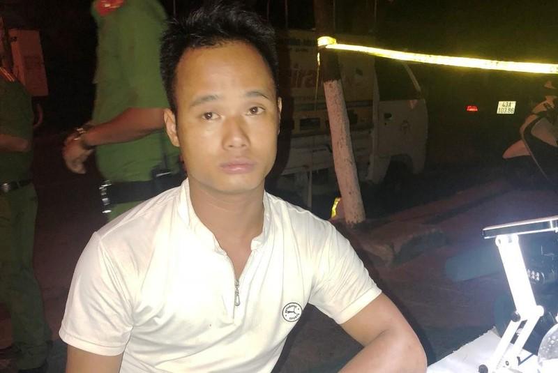 Thuê taxi đi mua ma túy bị cảnh sát phát hiện - ảnh 2
