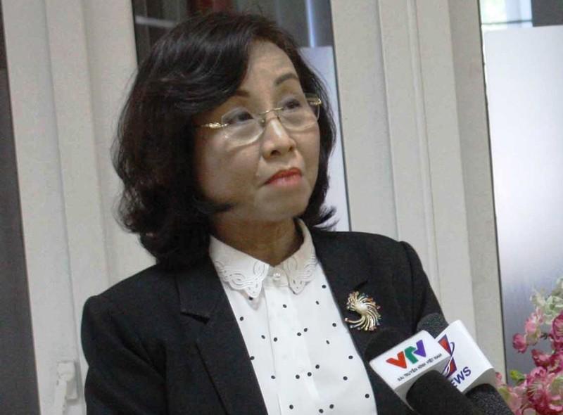 Đà Nẵng: Chi 20 tỉ đồng mua thiết bị phòng virus corona xảy ra - ảnh 1