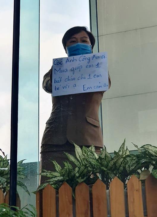 Tướng Viên gửi thư cán bộ, chiến sĩ chống COVID-19 ở Đà Nẵng - ảnh 4