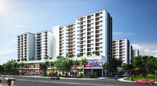 Vingroup sẽ xây nhà giá rẻ, giá từ 700 triệu đồng/căn - ảnh 2