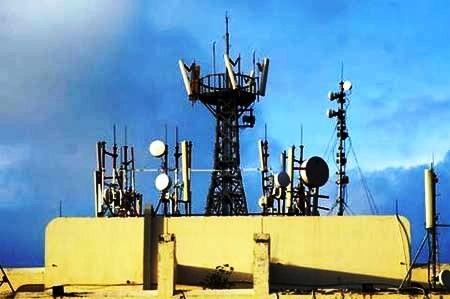 Giữ lại gần 2.750 công trình hạ tầng viễn thông - ảnh 1