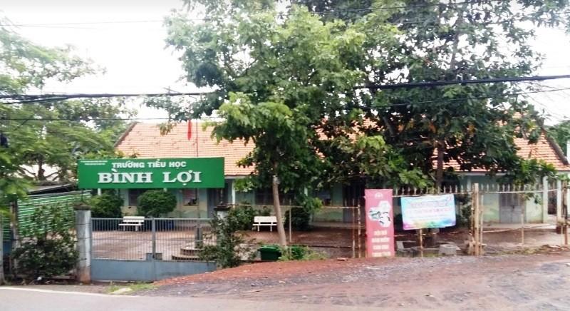 TP.HCM: Nâng giá bồi thường đất ở huyện Bình Chánh - ảnh 1