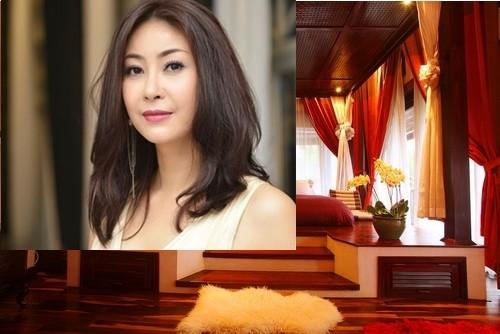 Hà Kiều Anh đăng quang danh hiệu Hoa hậu Việt Nam năm 1992 khi đang là sinh viên trung cấp thanh nhạc năm thứ nhất của Nhạc viện Thành phố Hồ Chí Minh. Khi đăng quang, Hà Kiều Anh mới 16 tuổi và là hoa hậu đăng quang ở độ tuổi trẻ nhất từ trước đến nay.