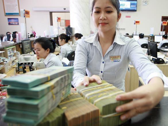 Vay tiền ngân hàng mua nhà, dễ mà không dễ - ảnh 1