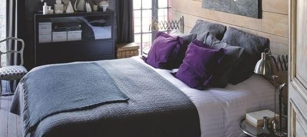 Bí quyết kê giường hợp phong thủy để có giấc ngủ ngon - ảnh 2