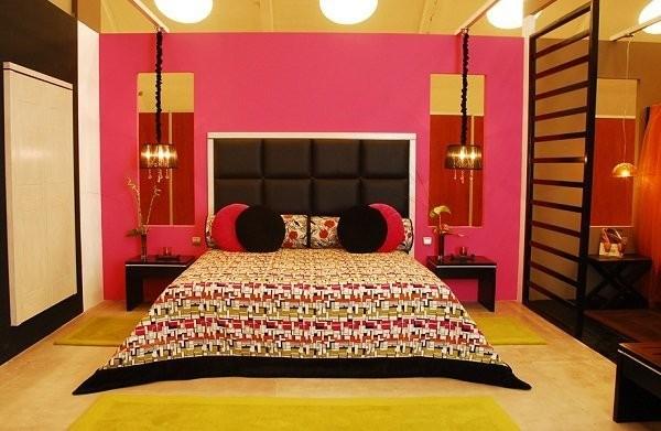 Bí quyết kê giường hợp phong thủy để có giấc ngủ ngon - ảnh 4