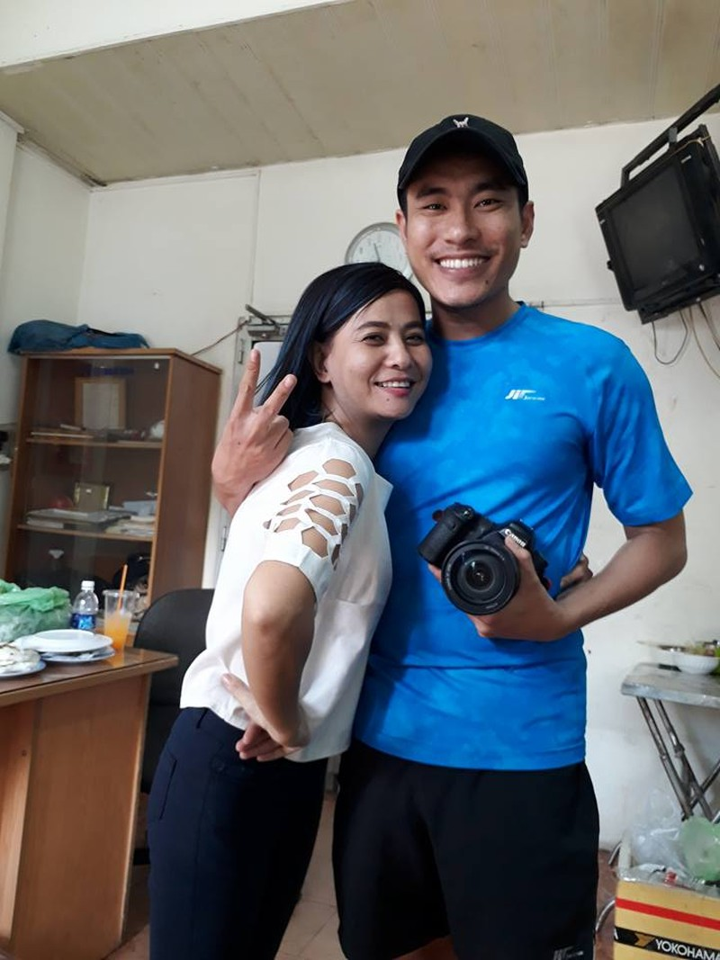 Hoài Linh nhập viện cấp cứu, tạm hoãn liveshow - ảnh 6