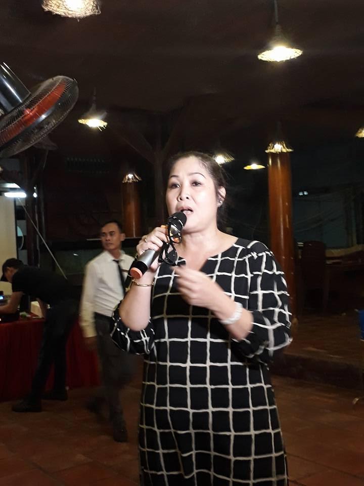 Đóng cửa sân khấu SuperBowl, Hồng Vân có bỏ kịch trẻ? - ảnh 6