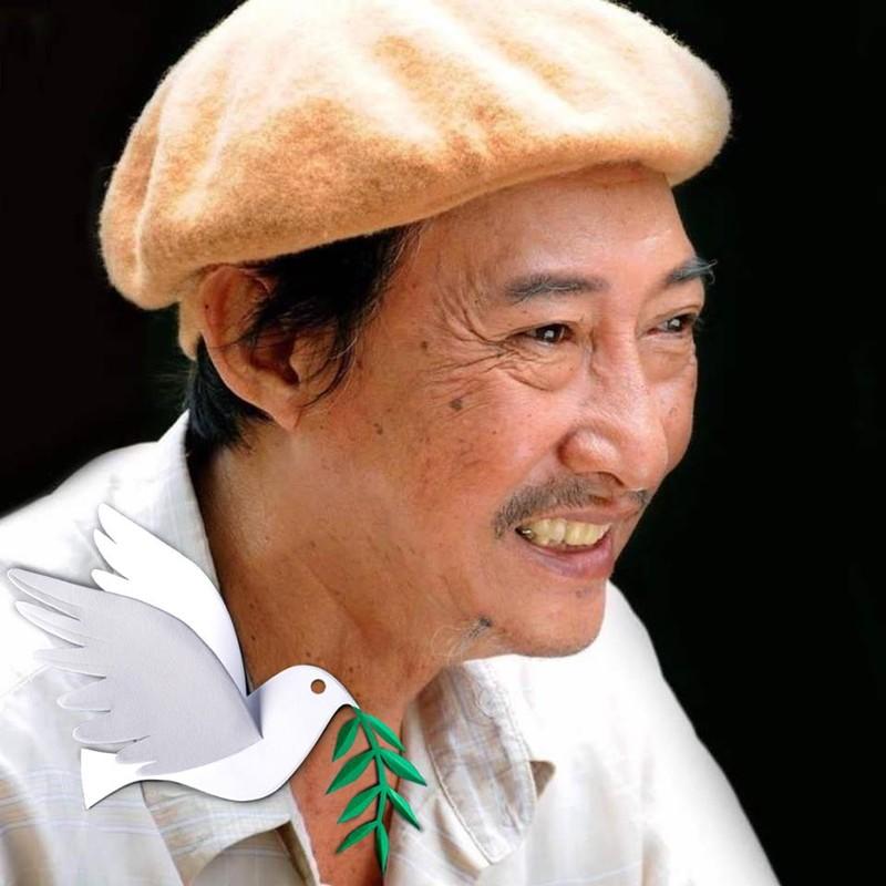 Nghệ sĩ Lê Bình từ chối kêu gọi ủng hộ: Hãy lo cho Mai Phương - ảnh 1