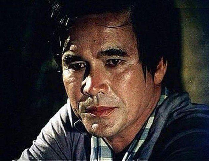 Vĩnh biệt Tư Chung, vai nam chính của Biệt động Sài Gòn - ảnh 1