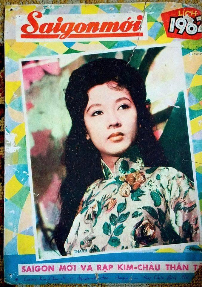 Fan tung ảnh hiếm mừng sinh nhật huyền thoại Thanh Nga - ảnh 23