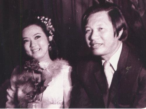 Fan tung ảnh hiếm mừng sinh nhật huyền thoại Thanh Nga - ảnh 17