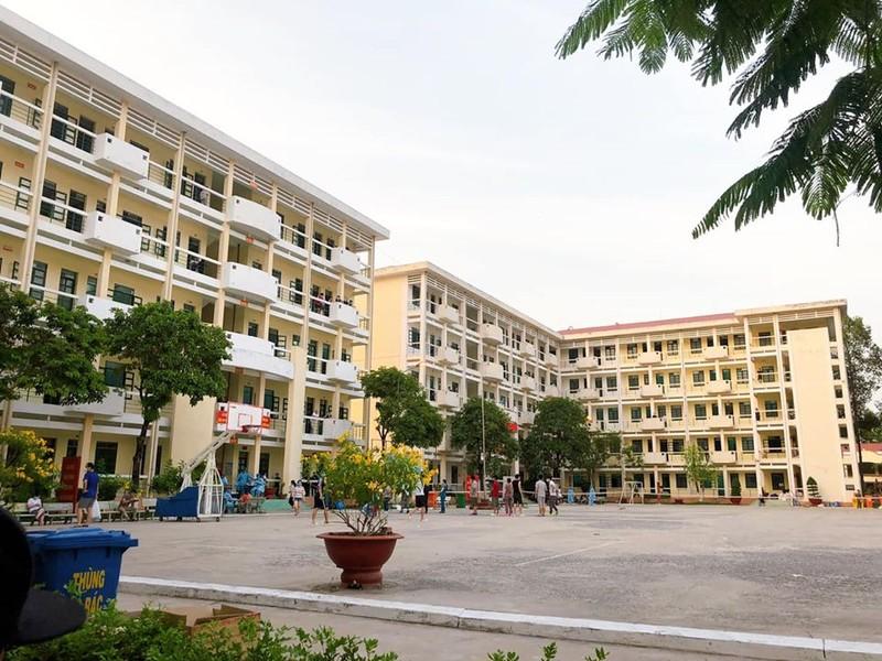 Chùm ảnh cách ly gây bão mạng của Việt kiều - ảnh 10