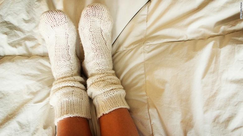 Hơn 30% người Mỹ thiếu ngủ - ảnh 2