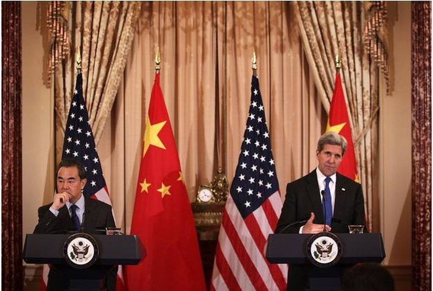 Trung Quốc đưa gần 10 máy bay chiến đấu ra đảo Phú Lâm - ảnh 3