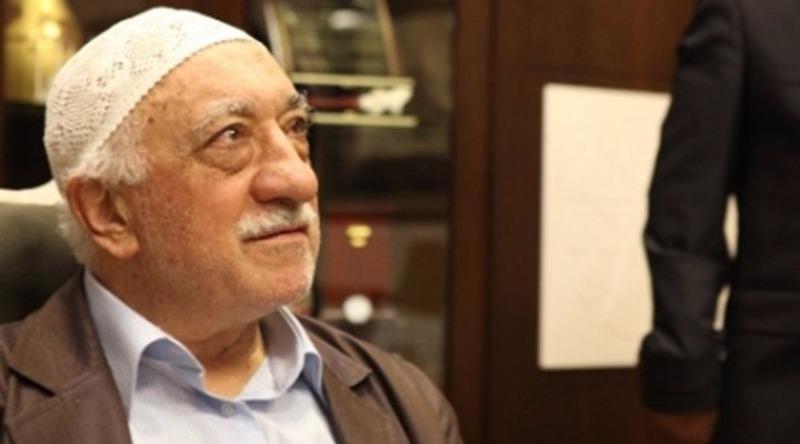 Giáo sĩ Fethullah Gulen, lãnh đạo phong trào Gulen hiện đang sống tại Mỹ.