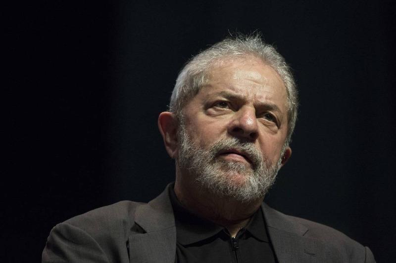 Ông Lula da Silva cho rằng hành động pháp lý chống lại ông nhằm hai mục đích: phá hoại uy tín ông và hạ sức ảnh hưởng đảng cánh tả Lao động của ông.