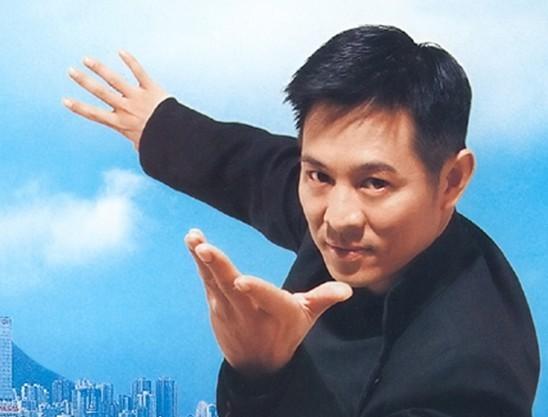 Ngôi sao võ thuật Hong Kong Lý Liên Kiệt không muốn người tại tin đồn phải khốn đốn.
