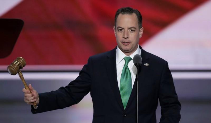 Nghị sĩ Mỹ bị dọa: Ủng hộ Trump, không thì 'thất nghiệp' - ảnh 1