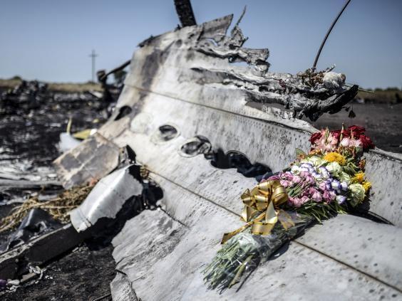 298 sinh mạng đã mất vì thảm kịch này.